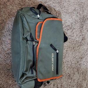 Burton Laptop Bag